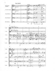 http://rownorthmusic.com/wp-content/uploads/2017/09/ADAGAITSUV-L-pg2-water-m-233x300.jpg