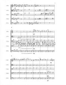http://rownorthmusic.com/wp-content/uploads/2017/09/ADAGAITSUV-L-pg3water-m-233x300.jpg