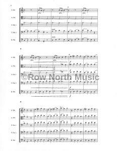 http://rownorthmusic.com/wp-content/uploads/2017/09/ADAGAITSUV-L-pg4water-m-234x300.jpg