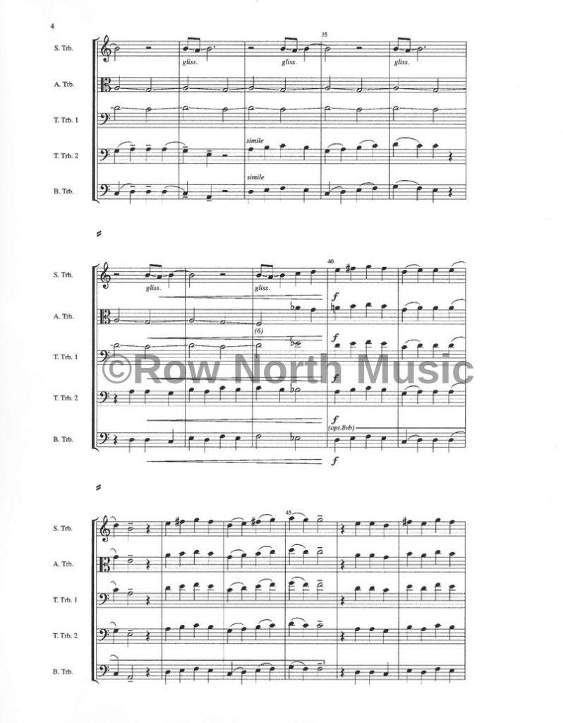 http://rownorthmusic.com/wp-content/uploads/2017/09/ADAGAITSUV-L-pg4water-m-798x1024.jpg