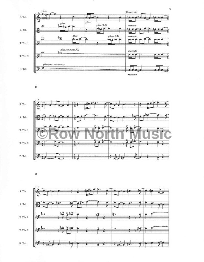 http://rownorthmusic.com/wp-content/uploads/2017/09/ADAGAITSUV-L-pg5water-m-799x1024.jpg