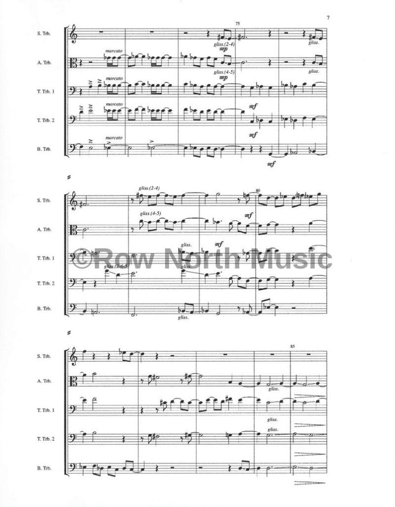 http://rownorthmusic.com/wp-content/uploads/2017/09/ADAGAITSUV-L-pg7water-m-799x1024.jpg