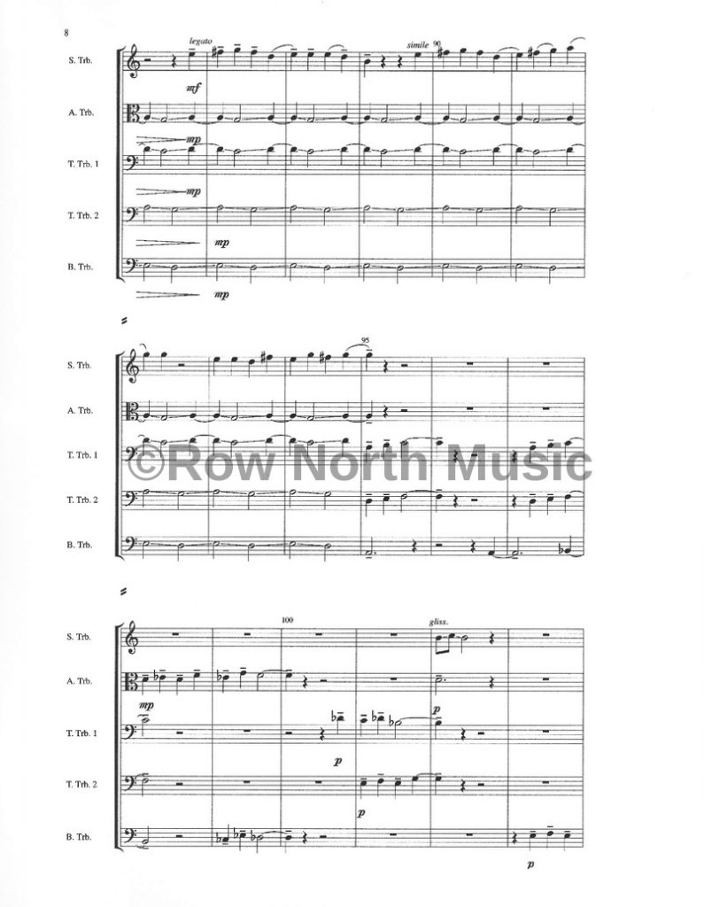 http://rownorthmusic.com/wp-content/uploads/2017/09/ADAGAITSUV-L-pg8water-m-795x1024.jpg