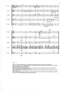 http://rownorthmusic.com/wp-content/uploads/2017/09/ADAGAITSUV-L-pg9water-m-233x300.jpg