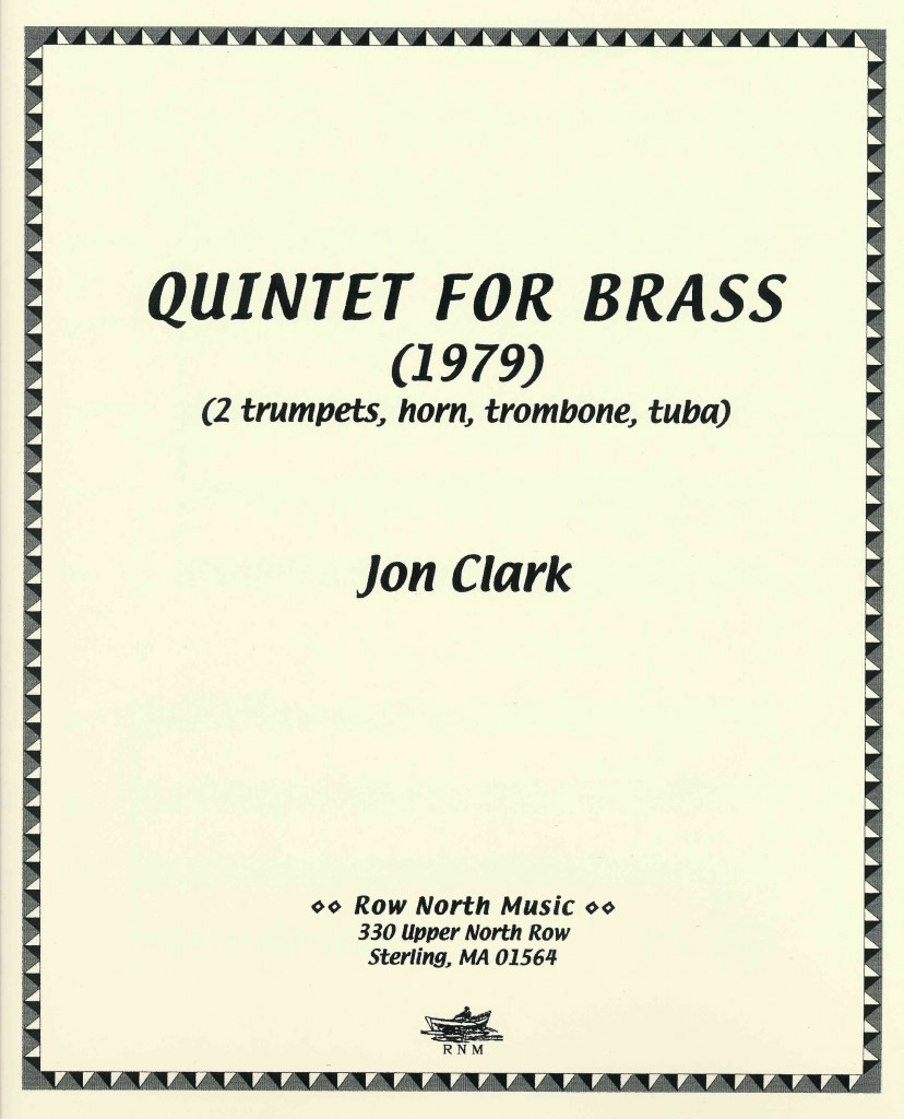 http://rownorthmusic.com/wp-content/uploads/2016/02/Quintet-for-Brass-cover-828x1024.jpg