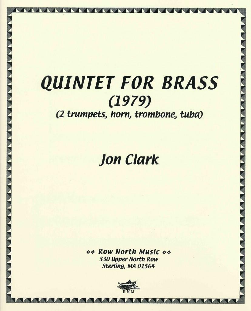 https://rownorthmusic.com/wp-content/uploads/2016/02/Quintet-for-Brass-cover-828x1024.jpg