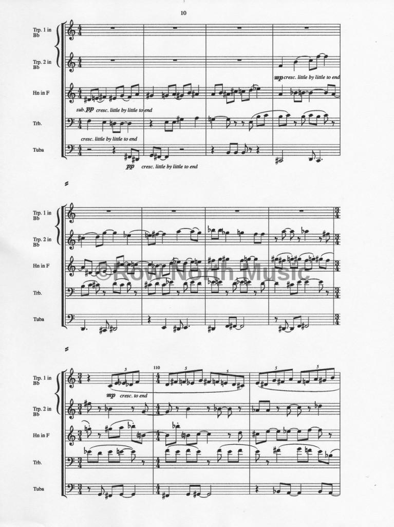 https://rownorthmusic.com/wp-content/uploads/2016/02/Quintet-for-Brass-score-pg10-767x1024.jpg