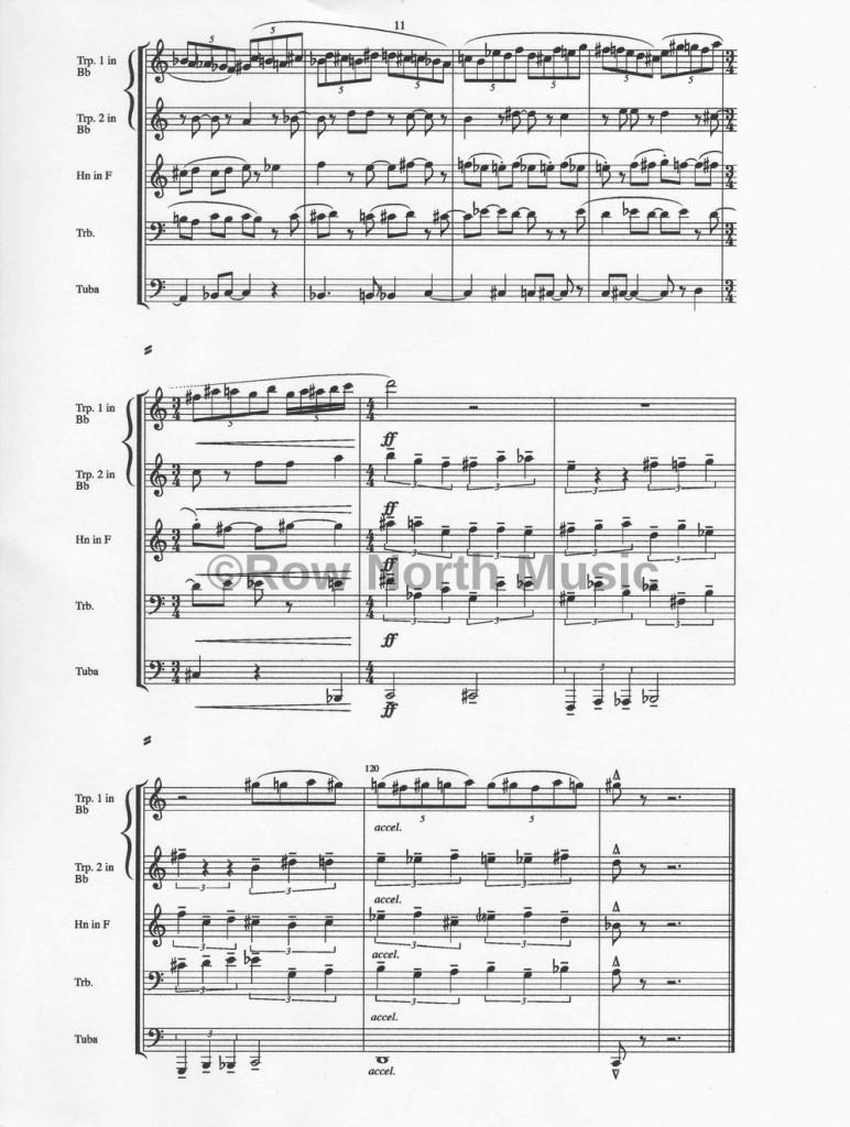 https://rownorthmusic.com/wp-content/uploads/2016/02/Quintet-for-Brass-score-pg11-772x1024.jpg