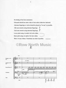 https://rownorthmusic.com/wp-content/uploads/2016/02/Quintet-for-Brass-score-pg12-227x300.jpg