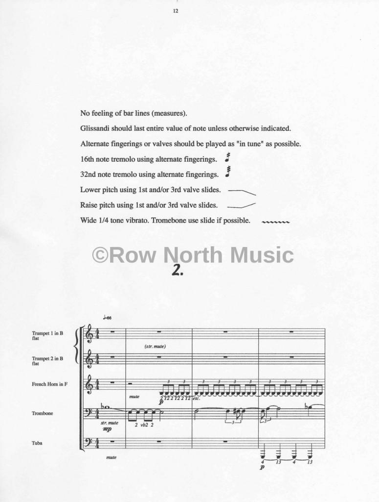 https://rownorthmusic.com/wp-content/uploads/2016/02/Quintet-for-Brass-score-pg12-775x1024.jpg