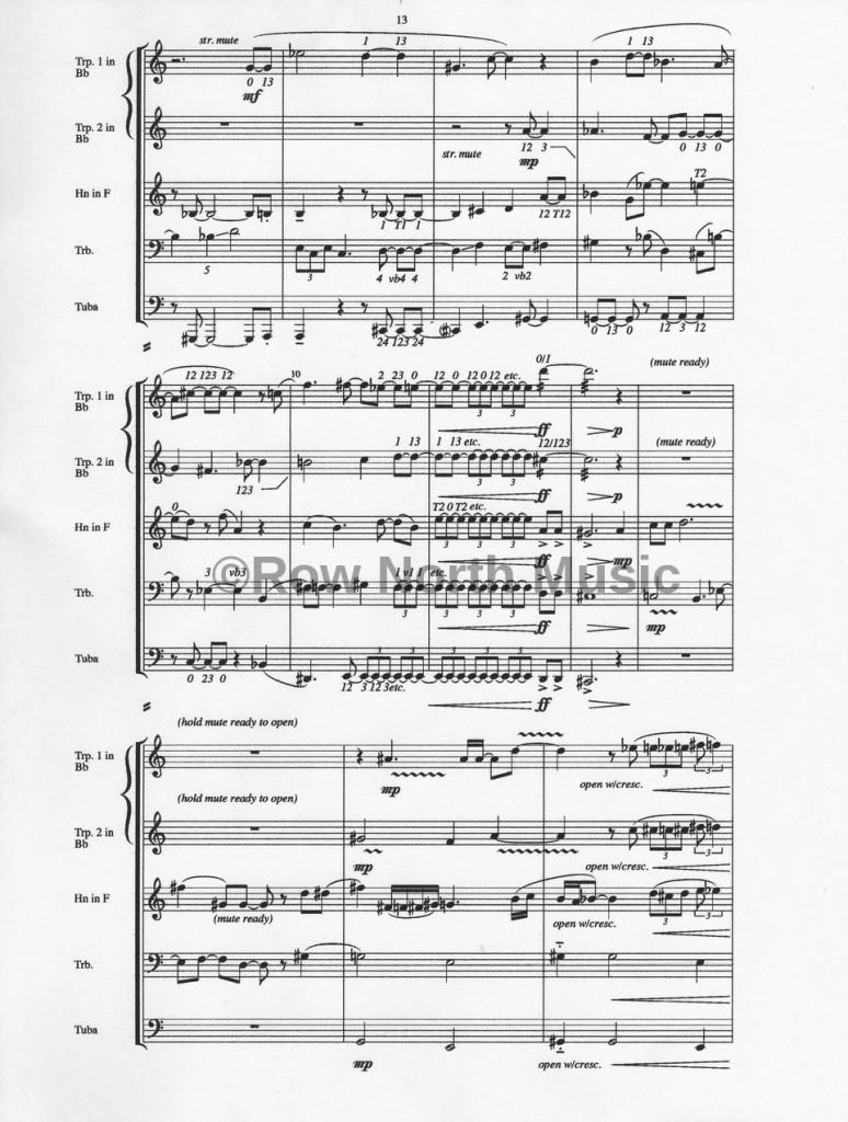 https://rownorthmusic.com/wp-content/uploads/2016/02/Quintet-for-Brass-score-pg13-774x1024.jpg