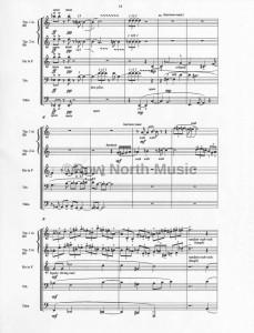https://rownorthmusic.com/wp-content/uploads/2016/02/Quintet-for-Brass-score-pg14-229x300.jpg