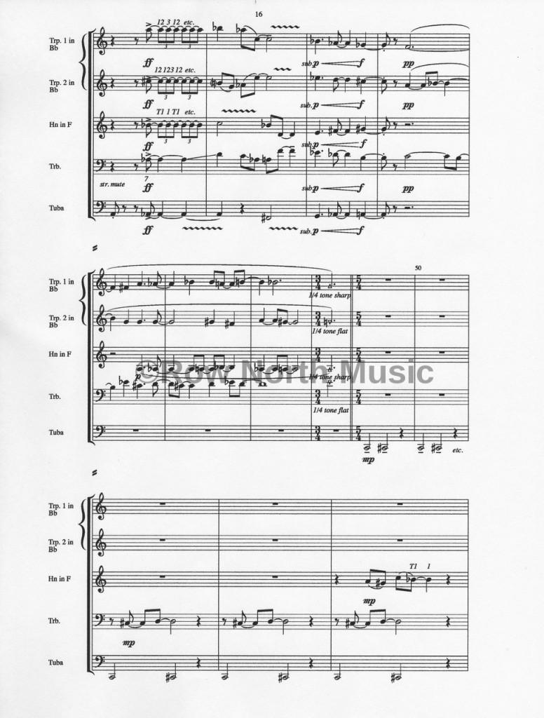 https://rownorthmusic.com/wp-content/uploads/2016/02/Quintet-for-Brass-score-pg16-776x1024.jpg