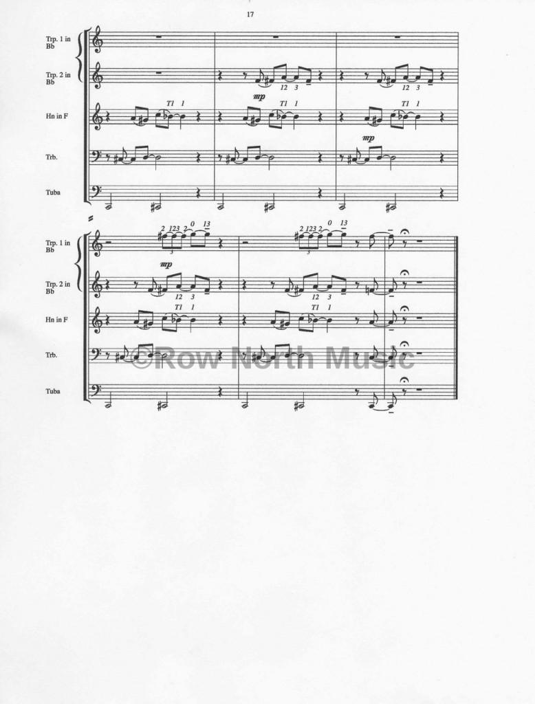 https://rownorthmusic.com/wp-content/uploads/2016/02/Quintet-for-Brass-score-pg17-778x1024.jpg