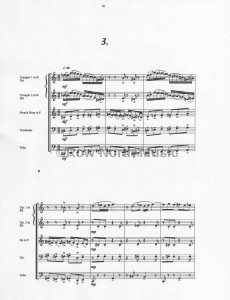 https://rownorthmusic.com/wp-content/uploads/2016/02/Quintet-for-Brass-score-pg18-230x300.jpg