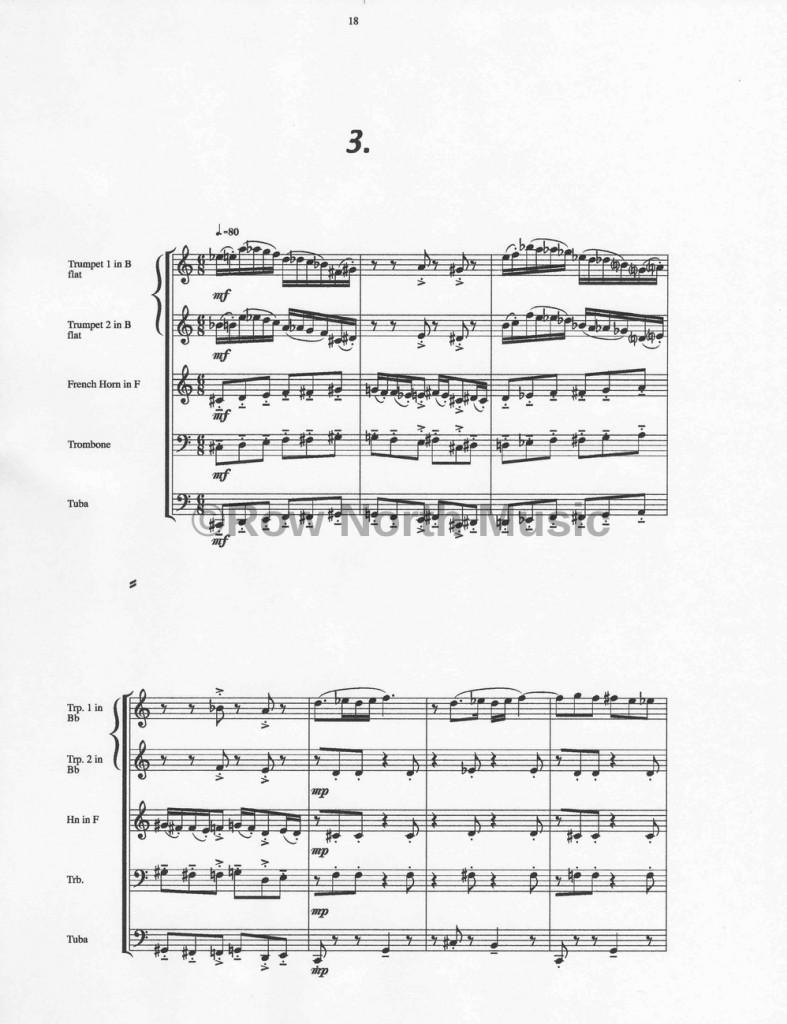 https://rownorthmusic.com/wp-content/uploads/2016/02/Quintet-for-Brass-score-pg18-787x1024.jpg