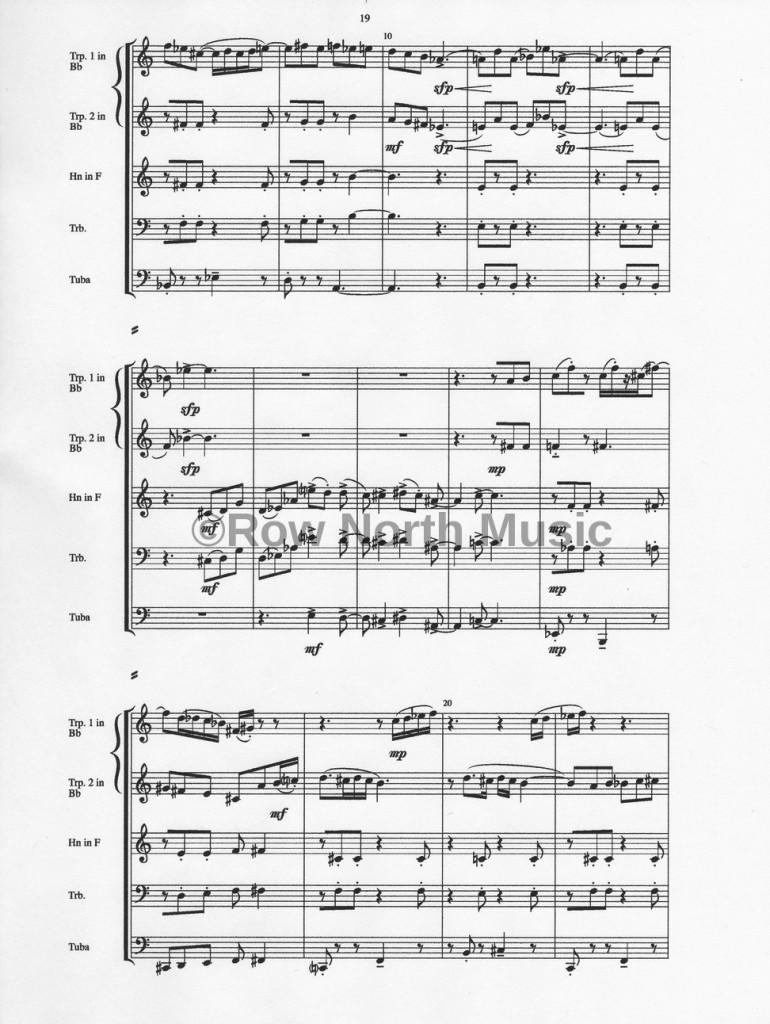 https://rownorthmusic.com/wp-content/uploads/2016/02/Quintet-for-Brass-score-pg19-770x1024.jpg