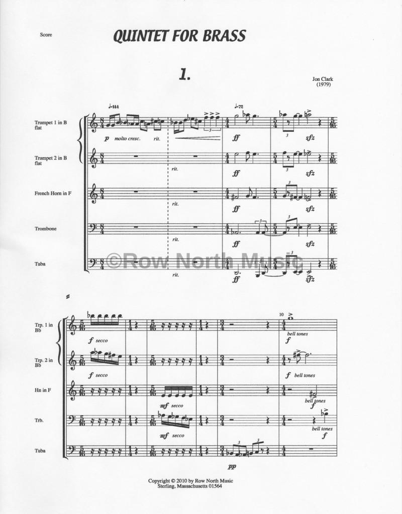 https://rownorthmusic.com/wp-content/uploads/2016/02/Quintet-for-Brass-score-pg2-800x1024.jpg