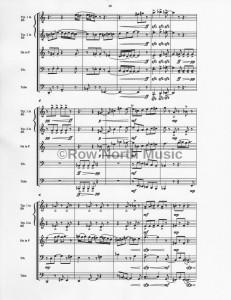 https://rownorthmusic.com/wp-content/uploads/2016/02/Quintet-for-Brass-score-pg20-231x300.jpg