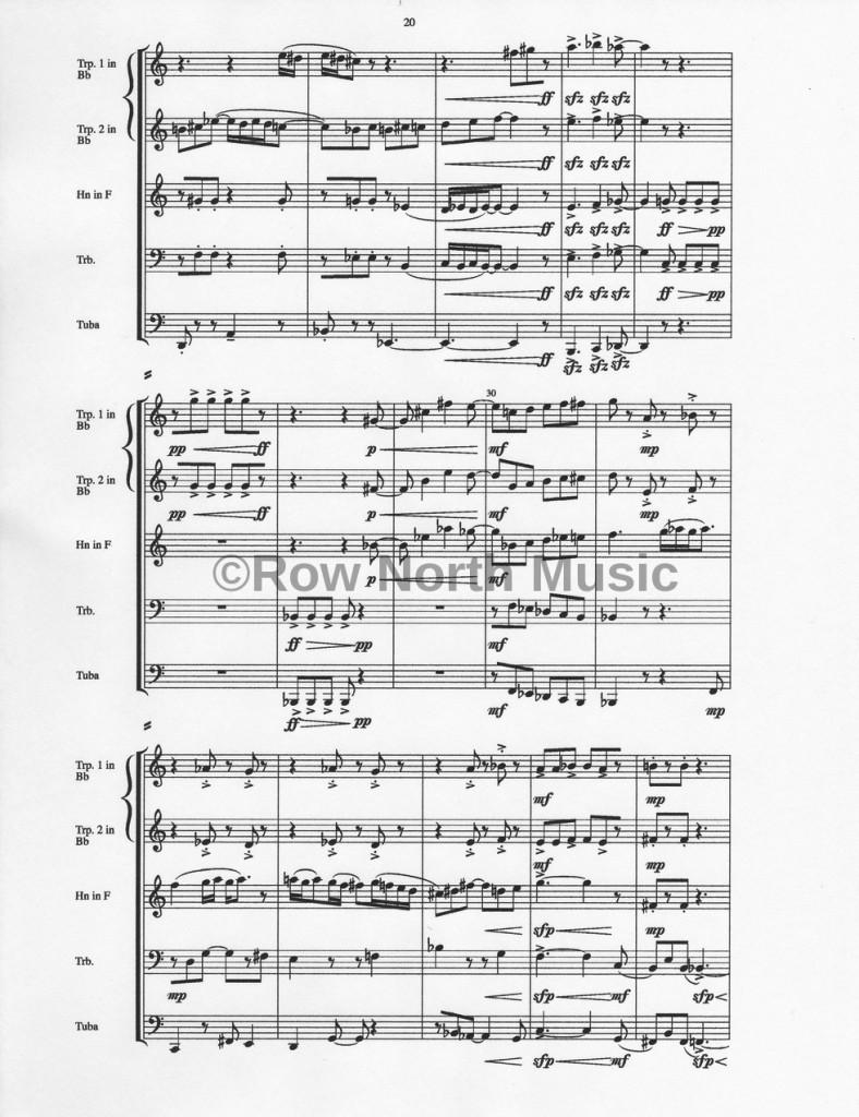 https://rownorthmusic.com/wp-content/uploads/2016/02/Quintet-for-Brass-score-pg20-788x1024.jpg