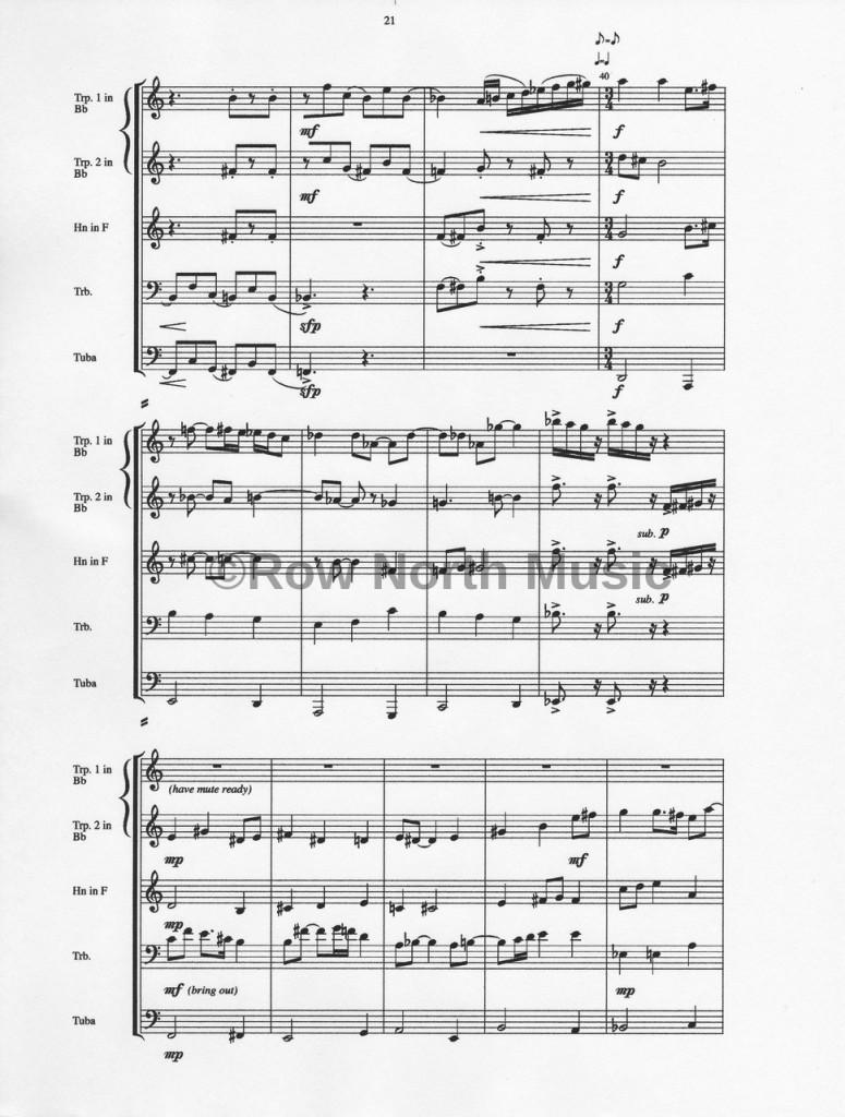 https://rownorthmusic.com/wp-content/uploads/2016/02/Quintet-for-Brass-score-pg21-775x1024.jpg