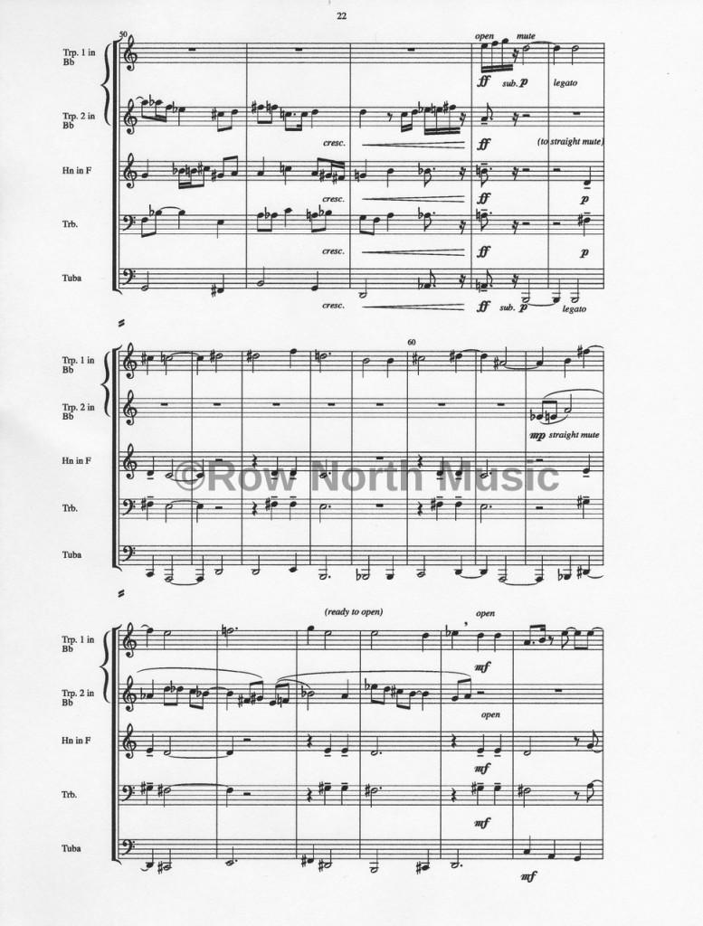 https://rownorthmusic.com/wp-content/uploads/2016/02/Quintet-for-Brass-score-pg22-777x1024.jpg