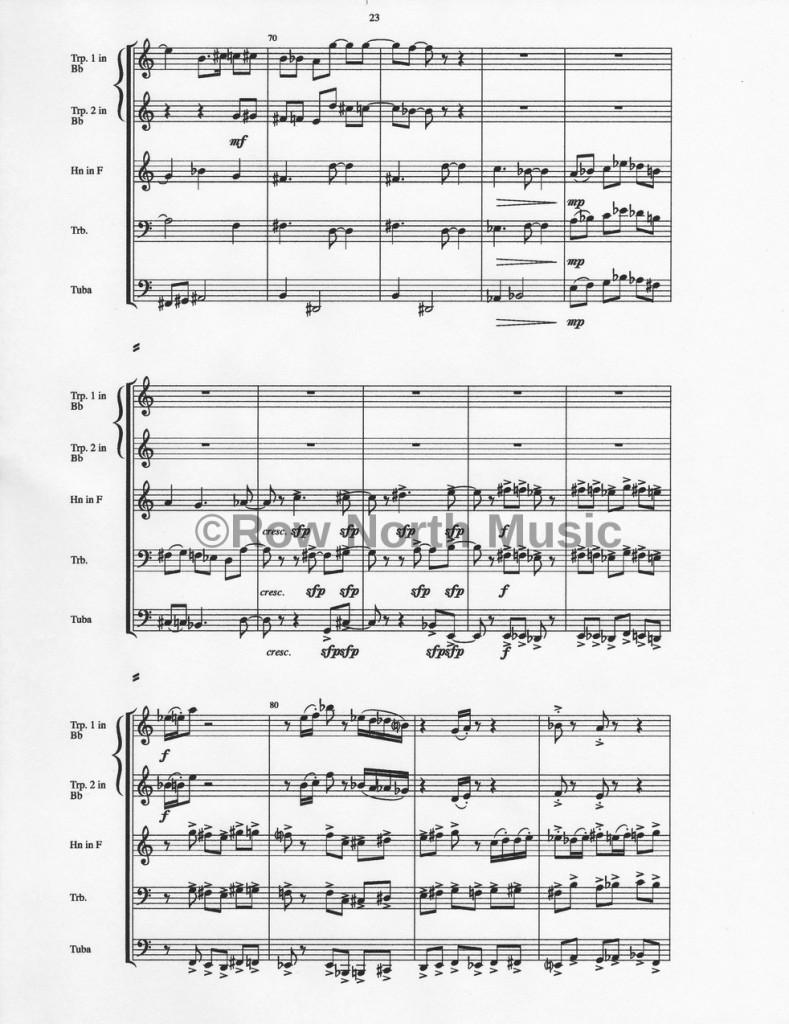 https://rownorthmusic.com/wp-content/uploads/2016/02/Quintet-for-Brass-score-pg23-789x1024.jpg