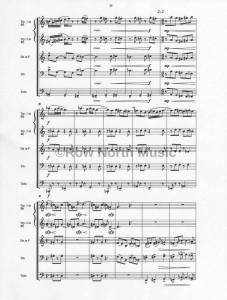 https://rownorthmusic.com/wp-content/uploads/2016/02/Quintet-for-Brass-score-pg24-227x300.jpg