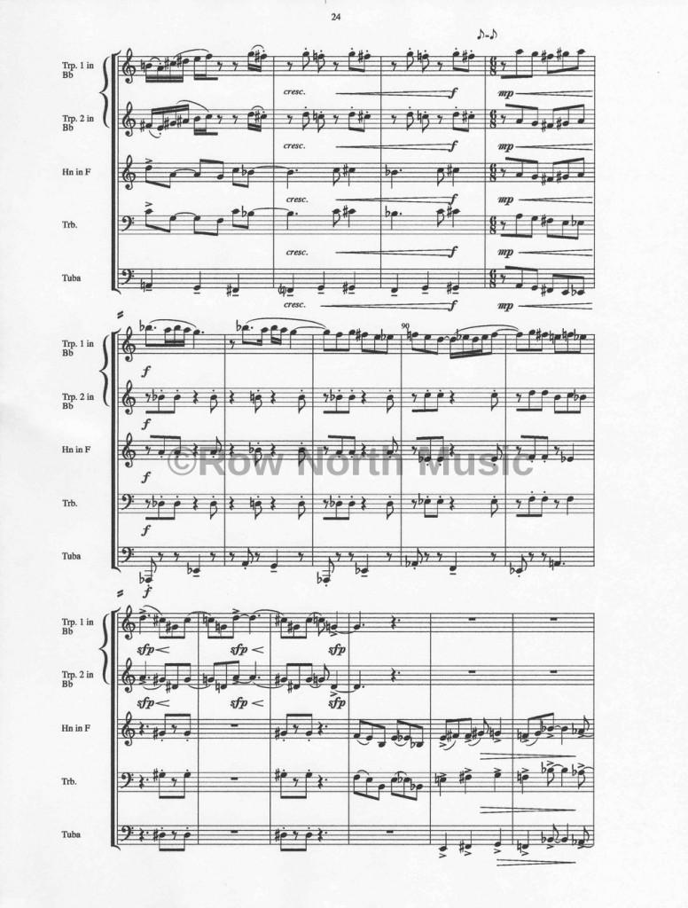 https://rownorthmusic.com/wp-content/uploads/2016/02/Quintet-for-Brass-score-pg24-776x1024.jpg