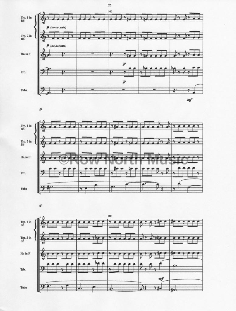 https://rownorthmusic.com/wp-content/uploads/2016/02/Quintet-for-Brass-score-pg25-776x1024.jpg