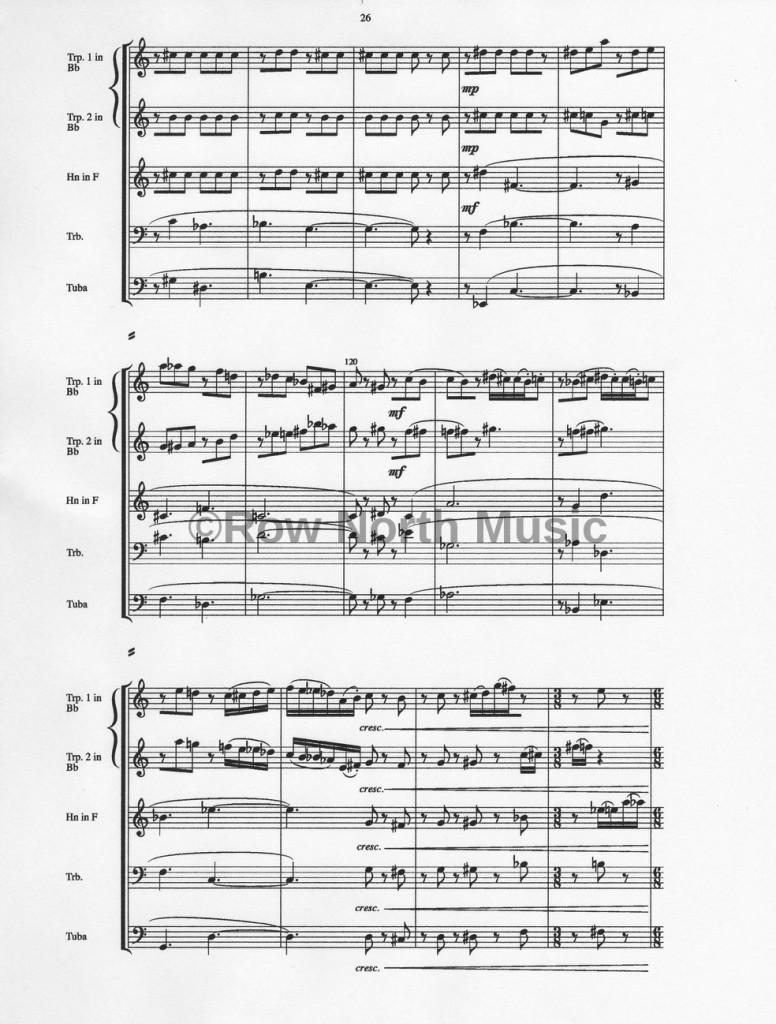 https://rownorthmusic.com/wp-content/uploads/2016/02/Quintet-for-Brass-score-pg26-776x1024.jpg