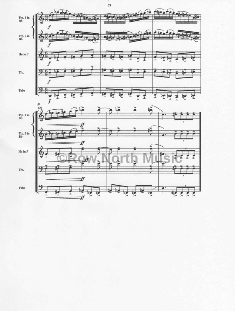 https://rownorthmusic.com/wp-content/uploads/2016/02/Quintet-for-Brass-score-pg27-775x1024.jpg