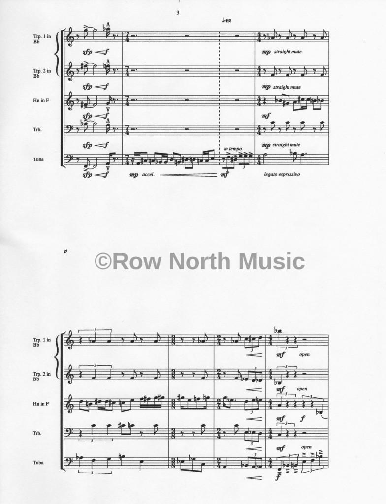 https://rownorthmusic.com/wp-content/uploads/2016/02/Quintet-for-Brass-score-pg3-784x1024.jpg