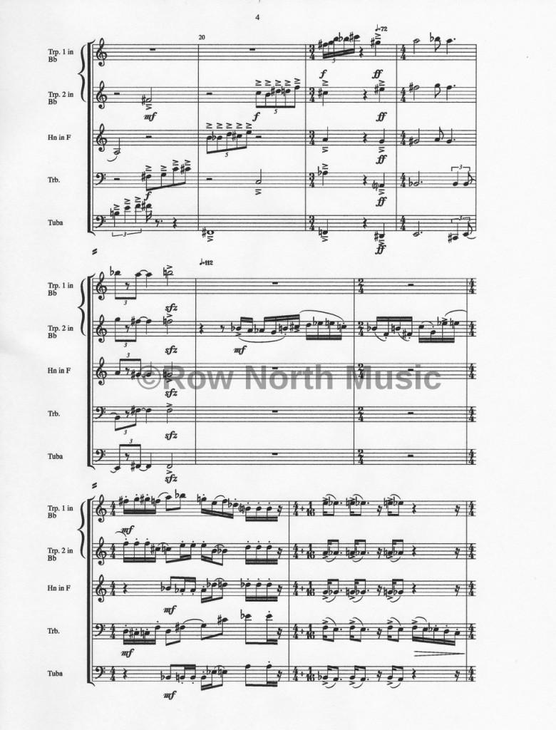 https://rownorthmusic.com/wp-content/uploads/2016/02/Quintet-for-Brass-score-pg4-780x1024.jpg