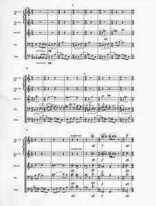 https://rownorthmusic.com/wp-content/uploads/2016/02/Quintet-for-Brass-score-pg6-227x300.jpg