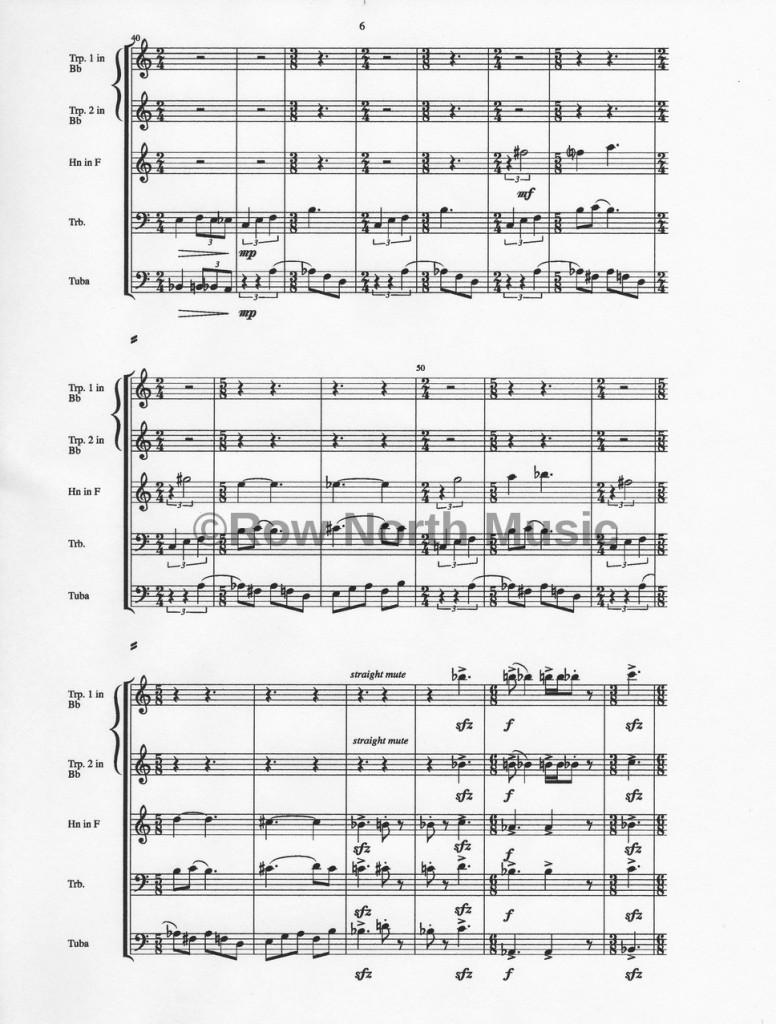 https://rownorthmusic.com/wp-content/uploads/2016/02/Quintet-for-Brass-score-pg6-776x1024.jpg