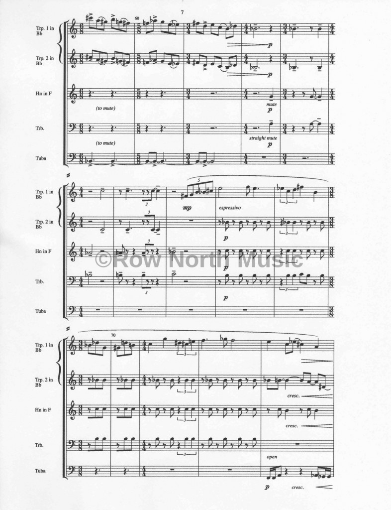 https://rownorthmusic.com/wp-content/uploads/2016/02/Quintet-for-Brass-score-pg7-786x1024.jpg