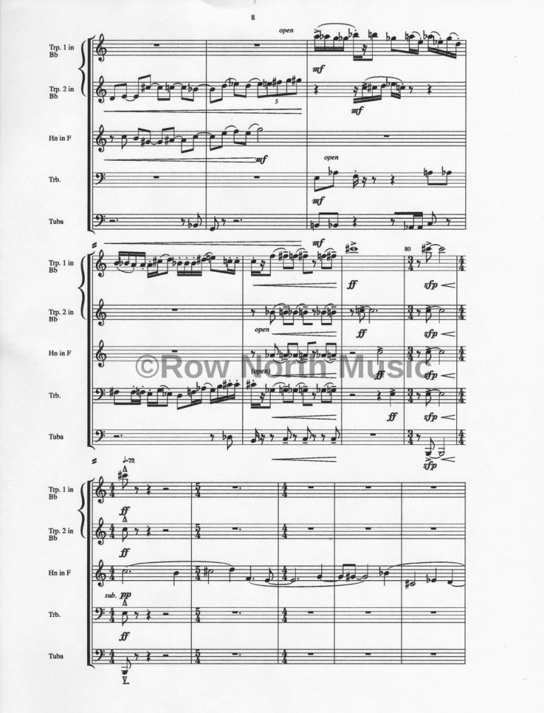 https://rownorthmusic.com/wp-content/uploads/2016/02/Quintet-for-Brass-score-pg8-782x1024.jpg