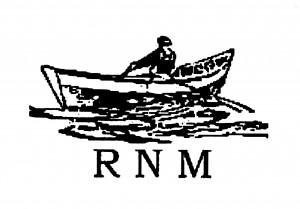 Row North Music logo