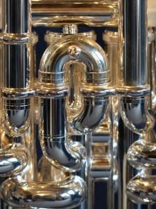sheet-music-euphonium-instrument-brass_121-93843