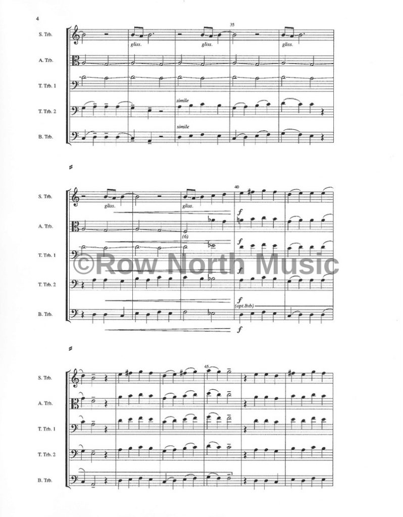 https://rownorthmusic.com/wp-content/uploads/2017/09/ADAGAITSUV-L-pg4water-m-798x1024.jpg